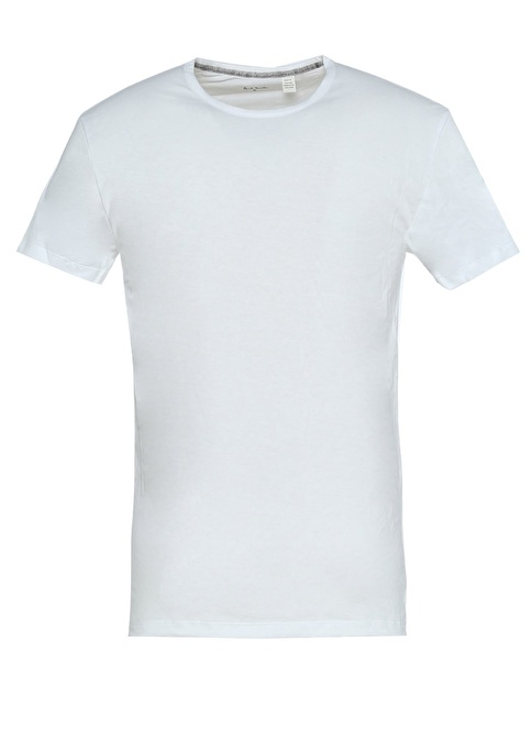 Paul Smith Tişört Renkli
